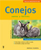 Libro. Mascotas en casa: Conejos. (Monika Wegler)