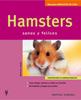 Libro. Hamsters (Mascotas en casa). (Monika Lange)