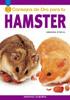 Libro. 50 consejos de oropara tu Hamster. (Amanda O�Neill)