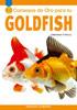 Libro. 50 consejos de oropara tu Goldfish.(Amanda O´Neill)