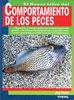 Libro. Comportamiento de los peces.(Jörg Vierk)
