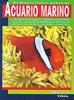 Libro. Acuario Marino. (Johon H. Tulloch)