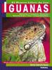 Libro. El nuevo libro de las Iguanas. (Rafael Castaño Baeza)