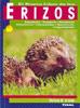 Libro. Erizos. (Matthew M. Vriends)