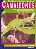 Libro. El nuevo libro de los camaleones. (Richard D. Bartlett y Patricia P