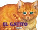 Libro. El gatito